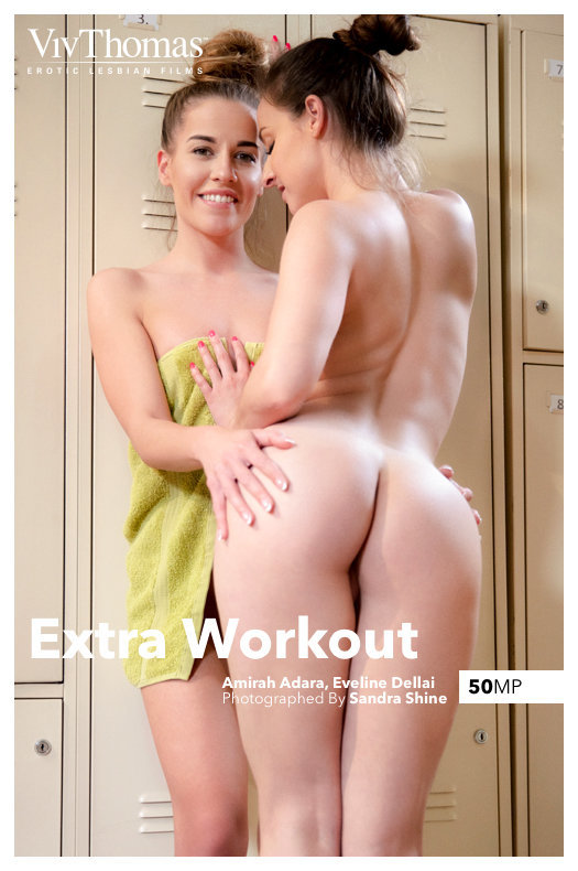Extra Workout