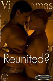 Reunited?