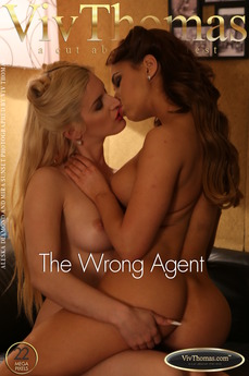 The Wrong Agent