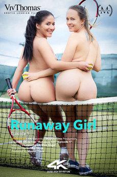 Runaway Girl Episode 1