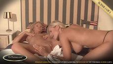 Female Liaisons Part 2