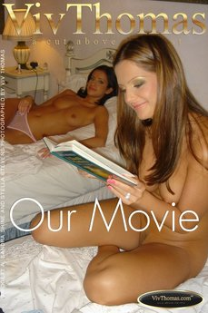 Our Movie