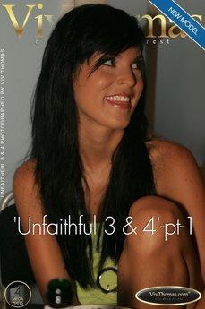 'Unfaithful 3 & 4'-pt-1