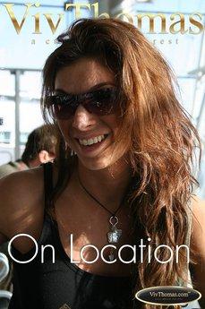 On Location