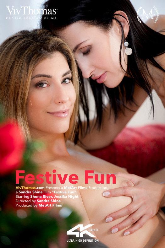 Festive Fun