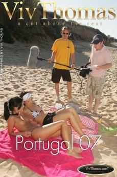 Portugal 07