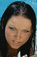 Cristina Bella