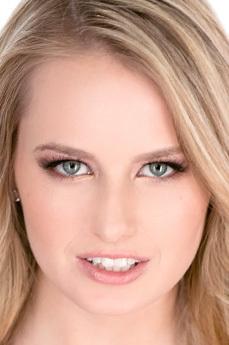 Scarlett Sage