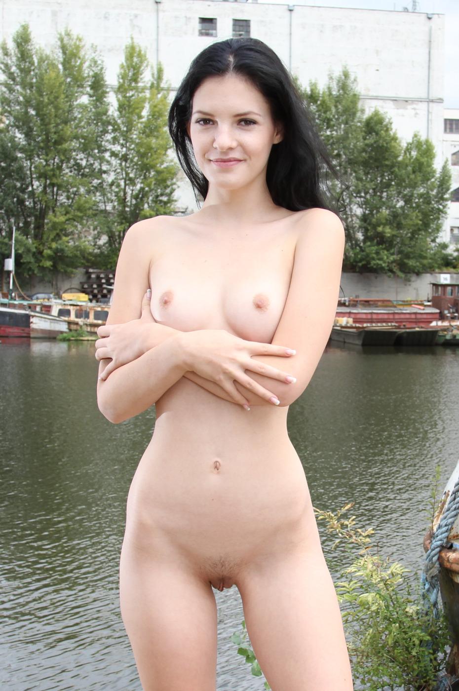 Anie Darling 2