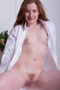 Anika B 4