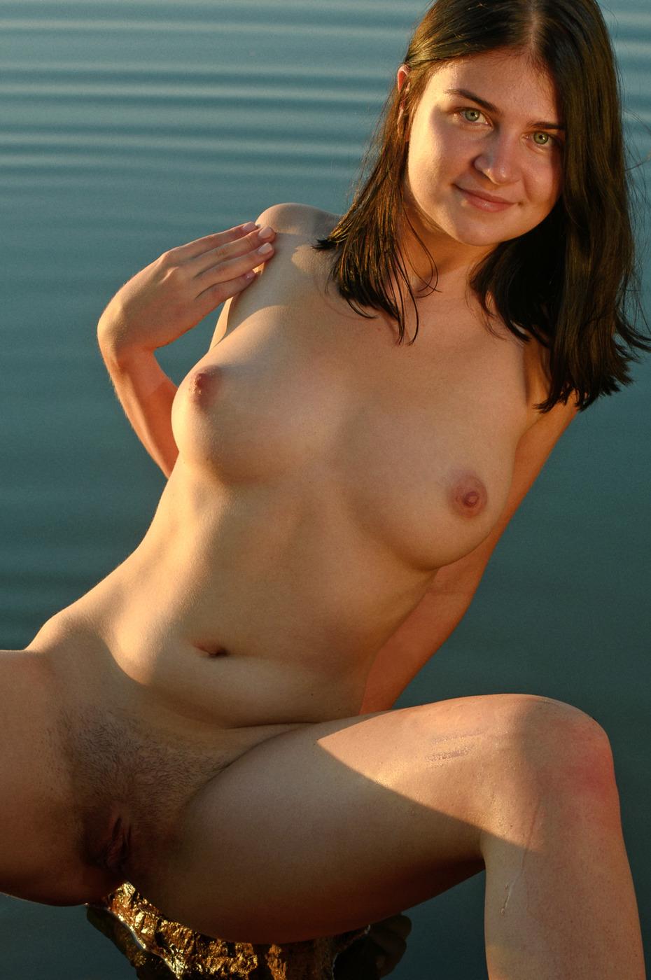Monica Moore 1