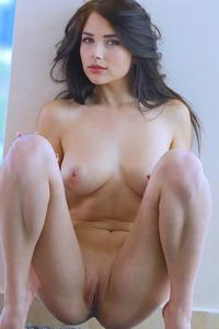 Niemira 2