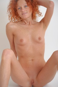 Natalie-red 8
