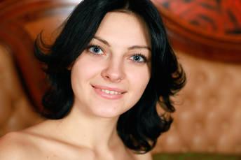 www yuojiz