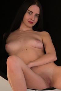 Veronica Snezna 13