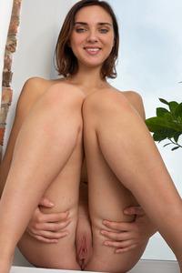 Oxana Chic 2