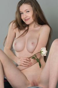 Emily Bloom 3