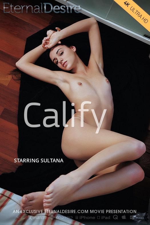 Calify