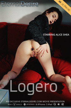 Logero