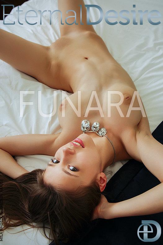 mila_in_funara
