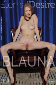 BLAUNA