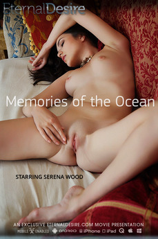 Memories of the Ocean