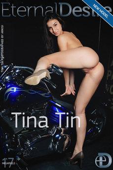 Tina Tin