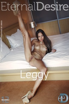 Leggy