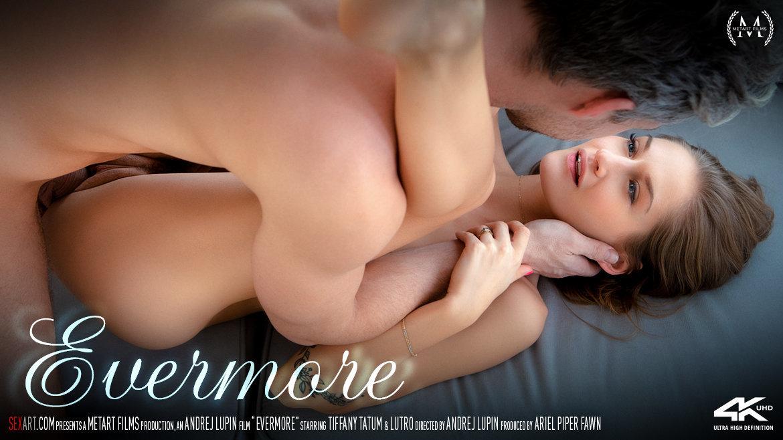 SexArt – Evermore – Tiffany Tatum