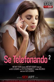 Se Telefonando 2