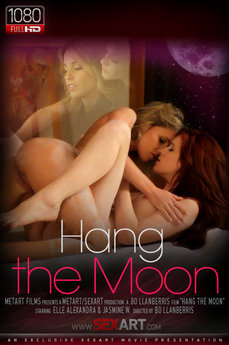 Hang The Moon