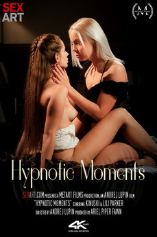 Hypnotic Moments