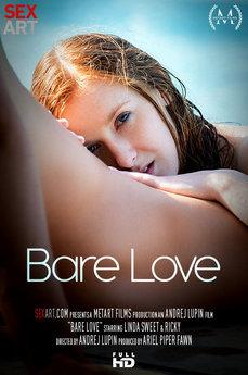 Bare Love