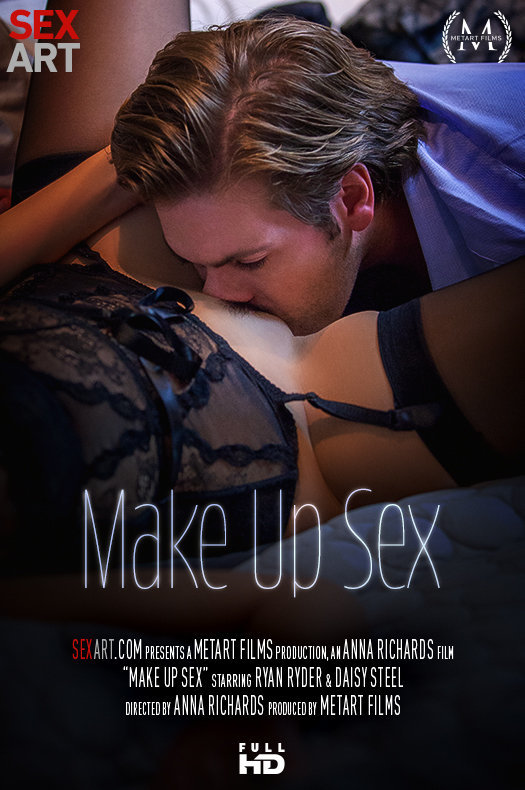 Make Up Sex