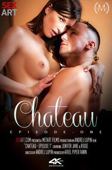 Chateau Episode 1