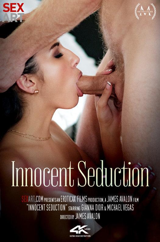 Innocent Seduction