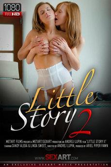 Little Story II