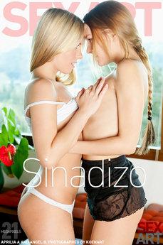Sinadizo