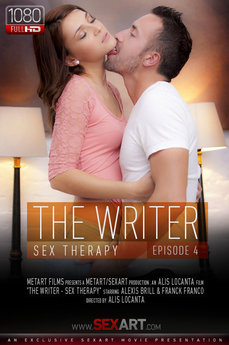 The Writer - Sex Therapy