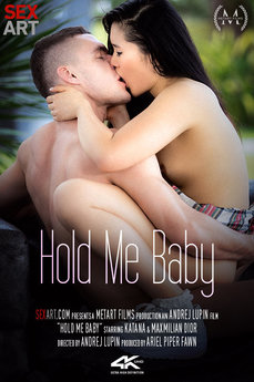 Hold Me Baby