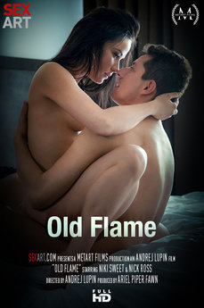 Old Flame