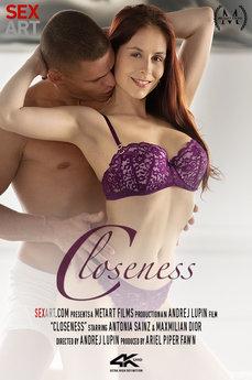 Closeness