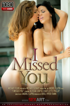 I Missed You