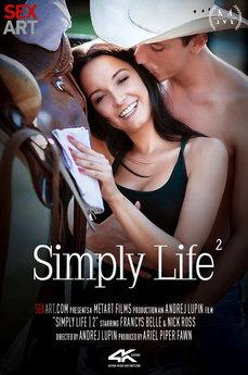 Simply Life 2