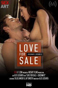Love For Sale Season 2 - Episode 4 - Checkmate