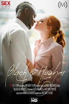 Black & Hughes