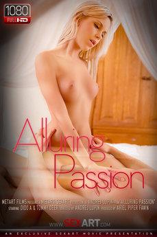 Alluring Passion