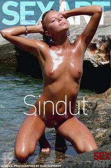 Sindut