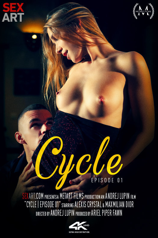 Cycle Episode 1