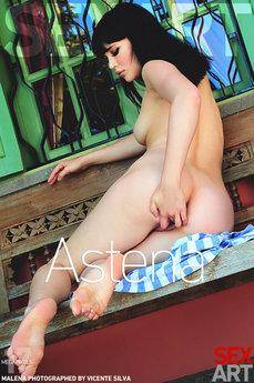 Astena
